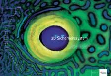 Kunde FUJITSU SIEMENS COMPUTERS / Agentur PRO DESIGN / Projekt KALENDER / Job RETOUCH, COMPOSING