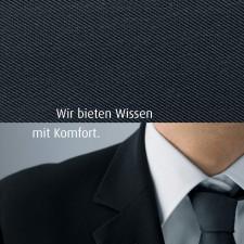 Kunde HAUFE MEDIENGRUPPE / Agentur PRO DESIGN / Projekt WISSENSFLYER / Job RETOUCH, COMPOSING