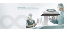 Kunde ZiEHM IMAGING / Agentur COMMUNICATIVA / Projekt EINLADUNG ECR 2011 / Job RETOUCH, COMPOSING