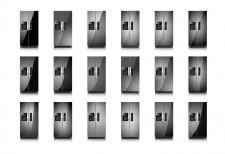 Kunde BAUKNECHT / Fotograf BENNY KAUER / Projekt PRODUKTBILDER KSN 570 / Job BILDRETUSCHE, COMPOSING, FINAL ART